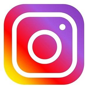 instagram-logo2016.jpg